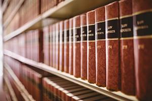 独占禁止法の論文集