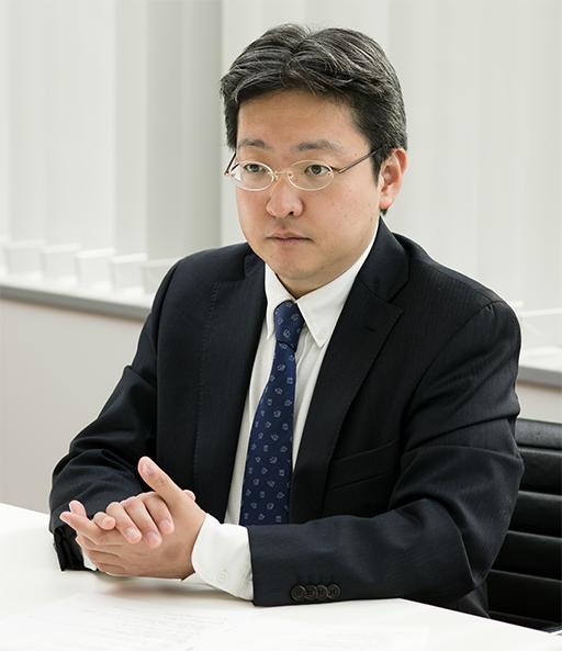 弁護士 平山 賢太郎